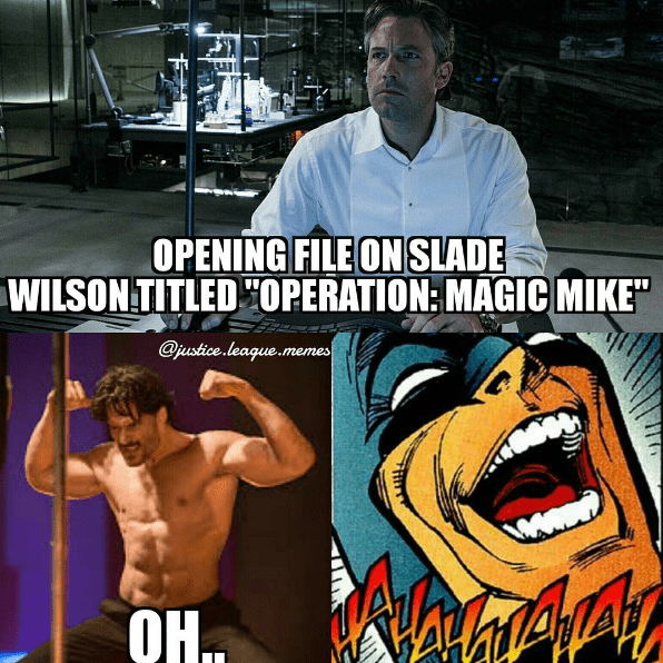 dc-comics-bruce-opens-files-on-slade-finds-magic-mike