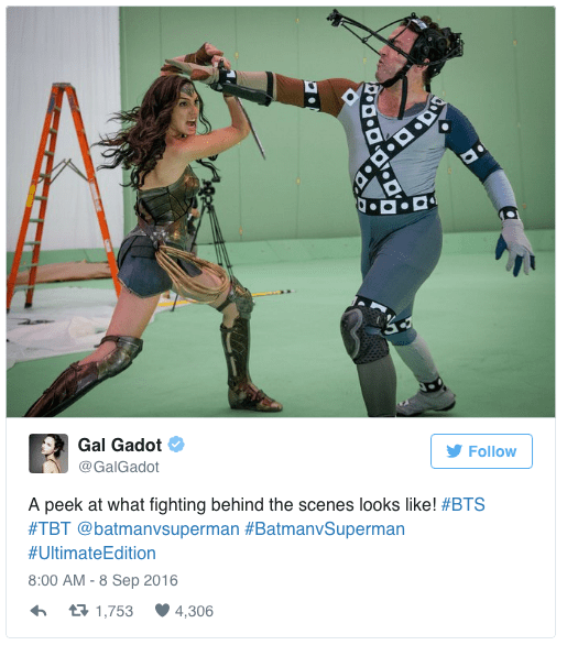 dc-comics-gal-gadot-shares-behind-the-scenes-wonder-woman-picture