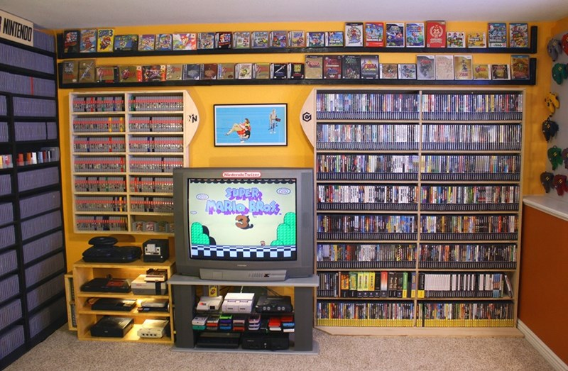 nintendo-super-fan-cave-is-amazing
