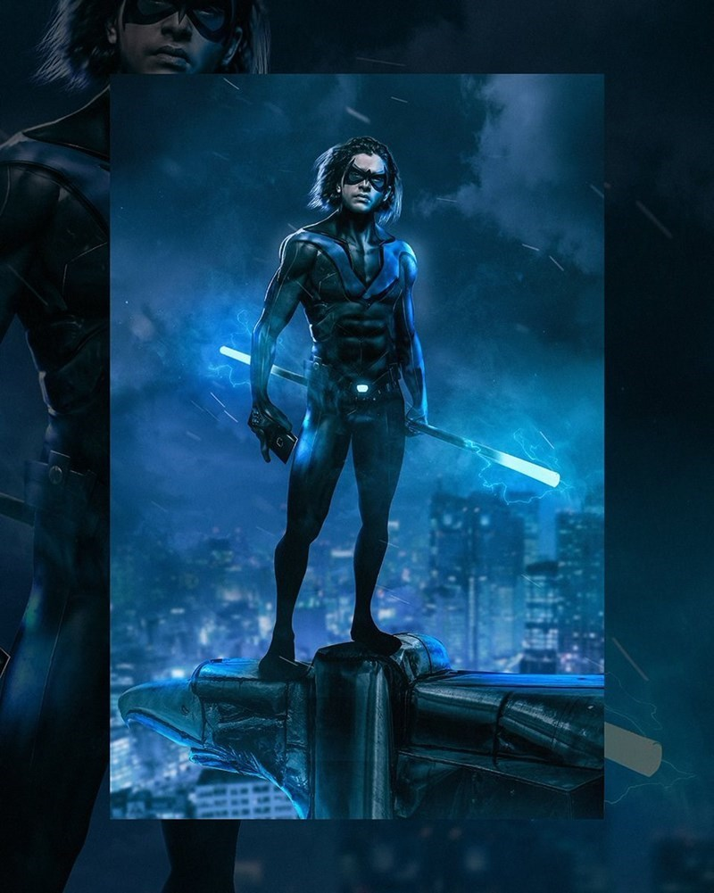 boss-logic-creates-photo-of-kit-harrington-as-nightwing
