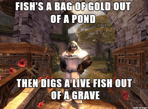 fable-video-game-logic-digging-live-fish-out-of-grave