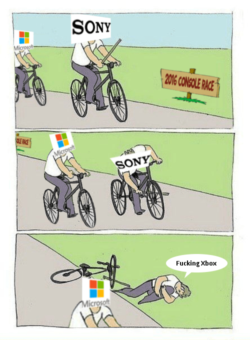 every-piece-of-news-from-sony-regarding-playstation-4-be-like