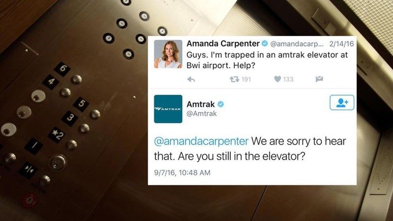 ted-cruzs-communication-director-stuck-in-elevator-amtrak-responds-seven-months-later