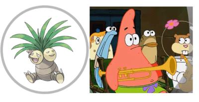 pokemon-sun-and-moon-vs-spongebob-squarepants