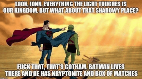 never-go-to-gotham-as-advised-by-animated-superman