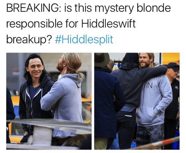 is-the-new-blondie-spotted-with-tom-hiddleston-a-homewrecker-or-what