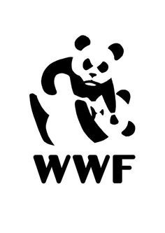 World Wildlife Fighting 3/4