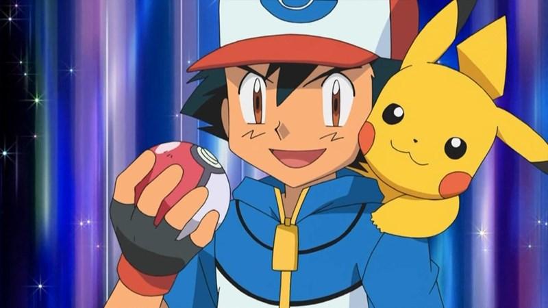 pokemon-go-video-game-coverage-update-lets-pikachu-jump-on-you-shoulder