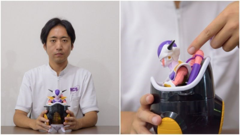 japanese-chiropractor-explains-why-frieza-bad-posture-results-in-loss-to-goku