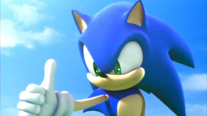sega-pulls-solid-move-encourages-fans-to-make-sonic-games