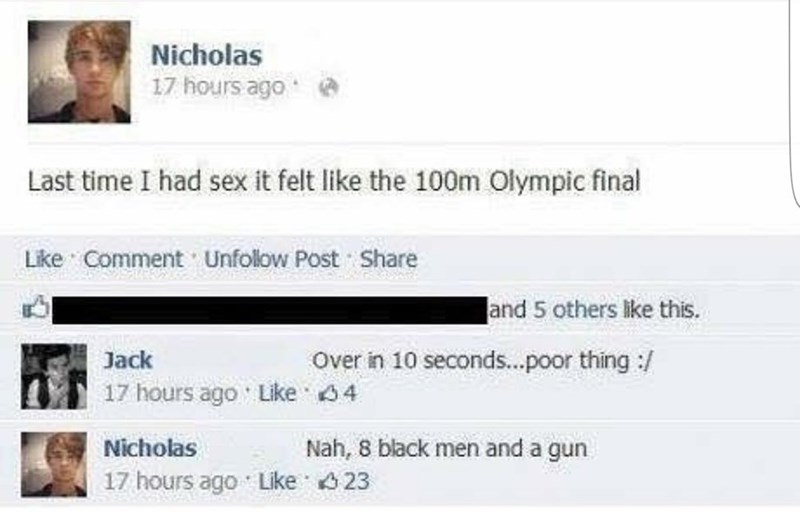 failbook facebook olympics - 8975491840