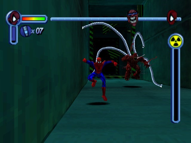 spider-sense-is-tingling-in-this-creepy-video-game-moment
