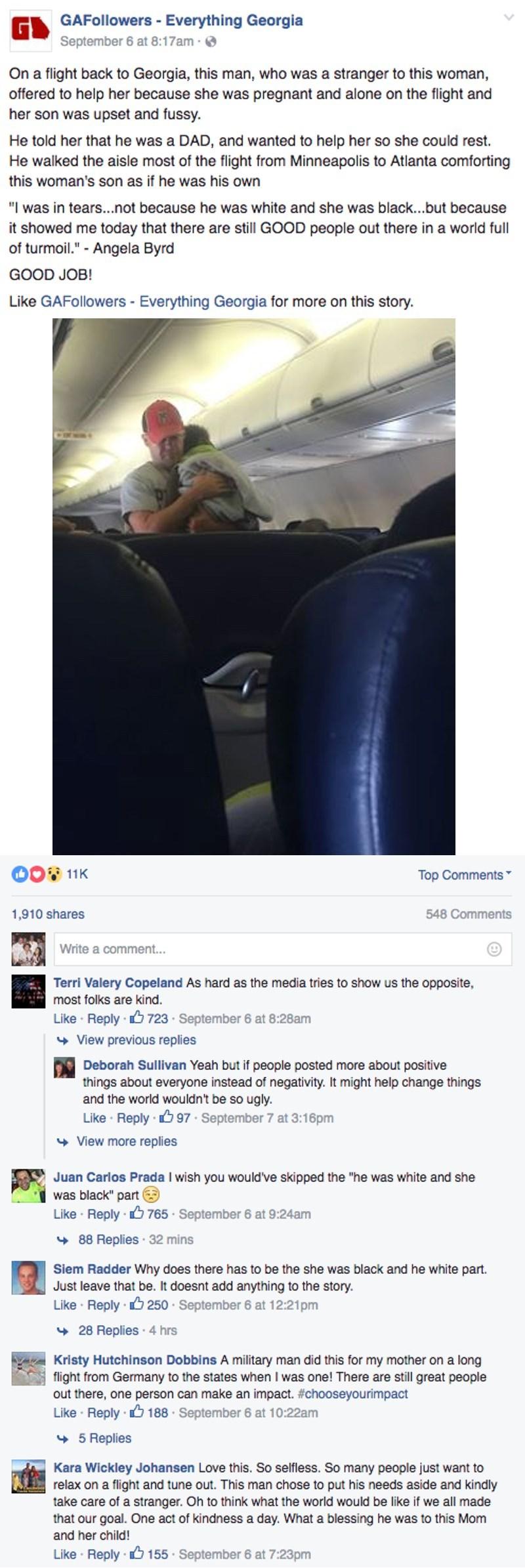 parenting,facebook,win