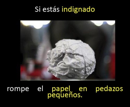 Cheezburger Image 8975609600