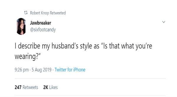 funny relationship tweets