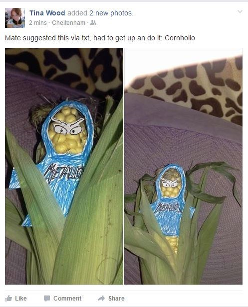 corn,bevis and butthead,failbook,facebook