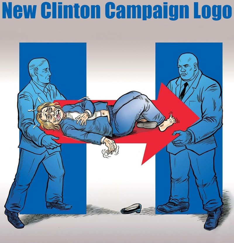 Hillary Clinton politics - 8975646976
