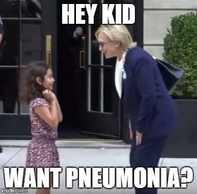 Hillary Clinton politics - 8975647488