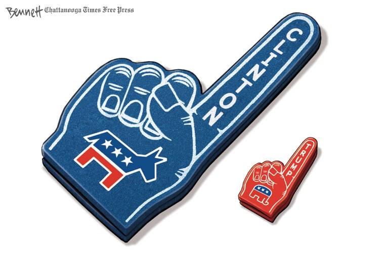 politics - 8975648768