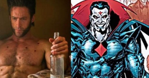 wolverine-3-villain-confirmed-for-mister-sinister