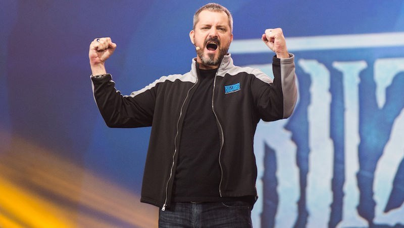 chris-metzen-the-co-creator-of-world-of-warcraft-starcraft-diablo-announces-retirement