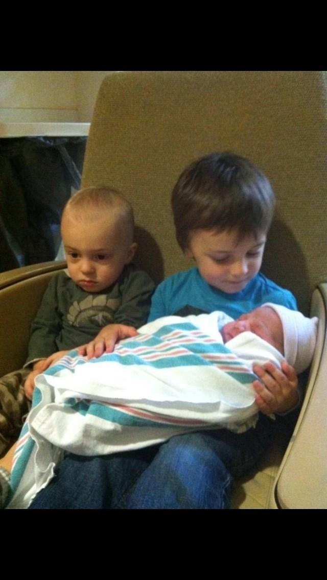 Babies,kids,parenting