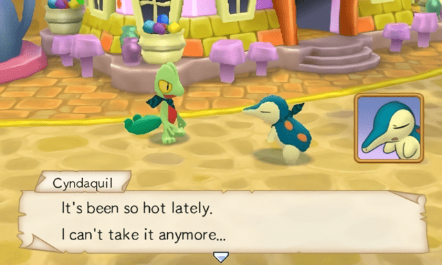 pokemon-dialogue-cyndaquil-the-fire-type-complaining-about-the-heat