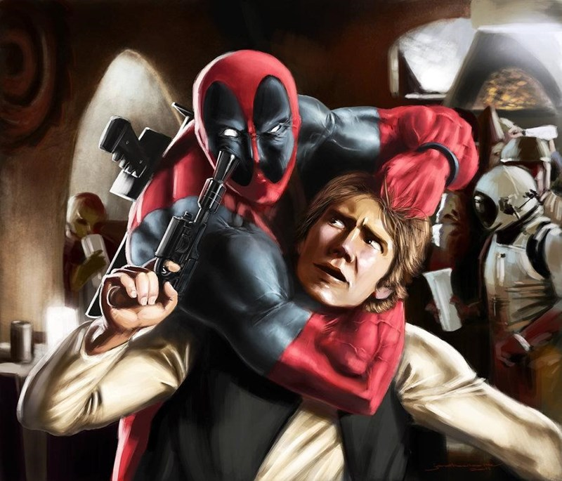 deadpool-han-solo-crossover-who-do-you-root-for