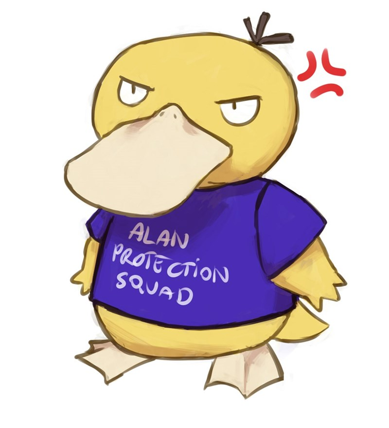 anime-pokemon-logic-psyduck-on-the-alain-protection-squad