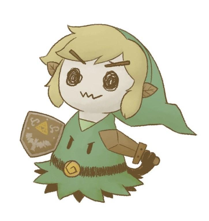 mimicyu-pokemon-meets-the-legend-of-zelda