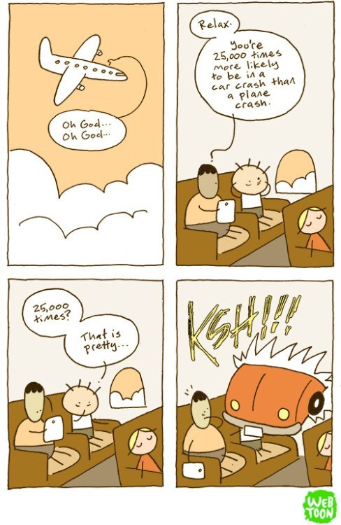 web comics cars planes Case in Point