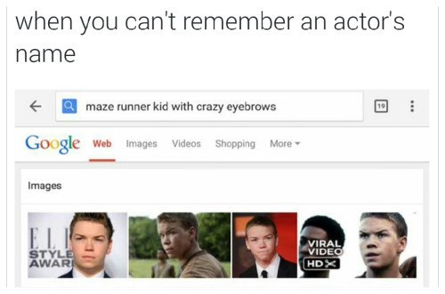 image google search Nailed It