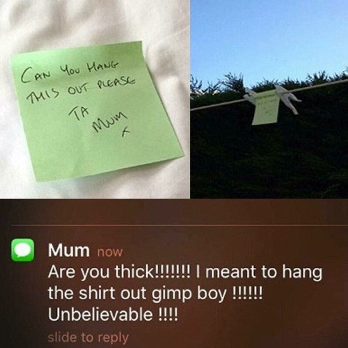 parenting mom - 8976251136