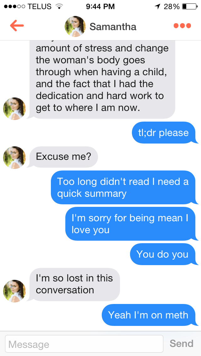 meth tinder dating - 8976257792