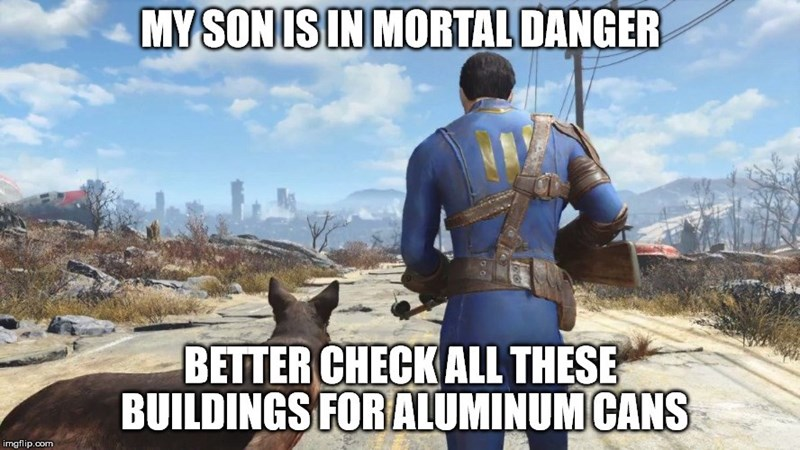 fallout-4-video-game-logic-forgot-you-had-a-son