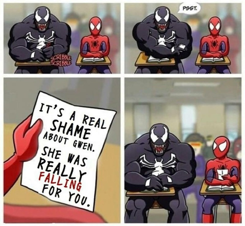 spider-man-and-venom-have-a-moment