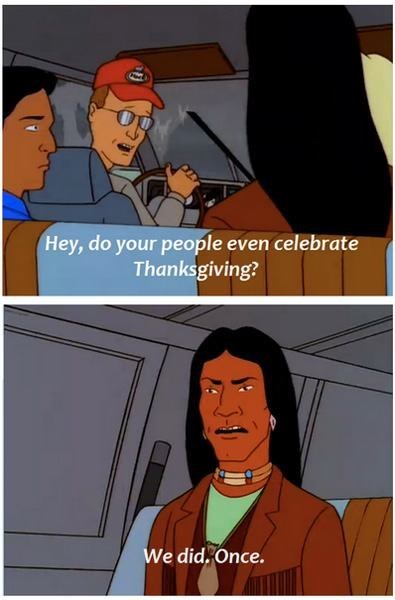 King of the hill cartoons - 8976447744