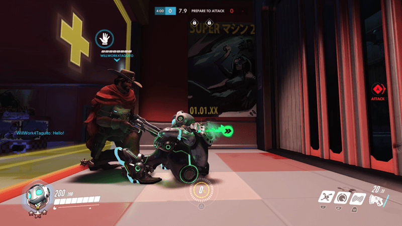 looks-like-overwatch-character-mccree-is-having-a-very-serious-talk-with-lucio