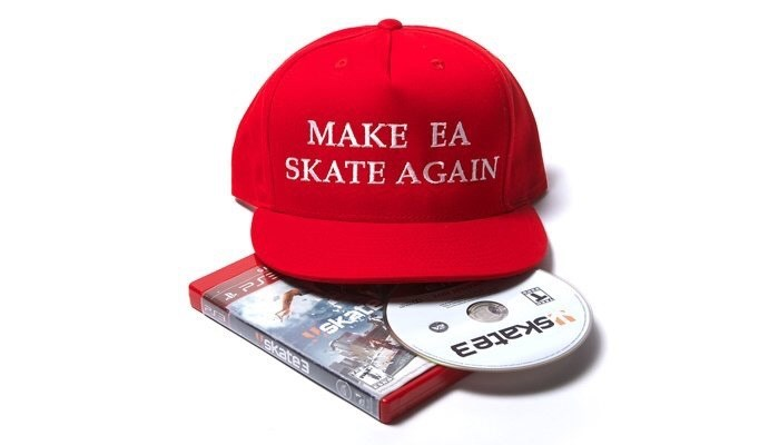 a-movement-that-i-can-support-skate-video-game
