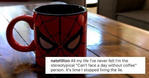deadpools-ryan-reynolds-intervenes-on-nathan-fillions-coffee-cup-game-hilarity-ensues