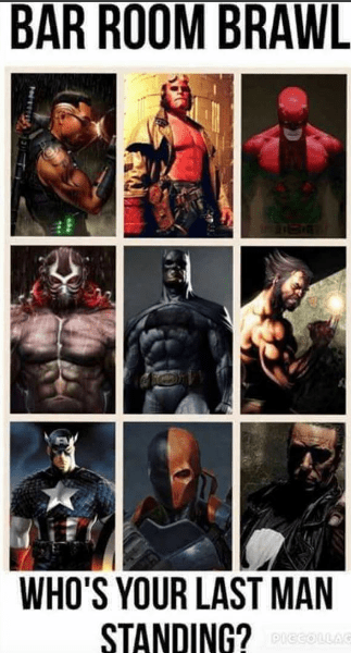 which-of-these-superheroes-would-win-in-a-barroom-brawl