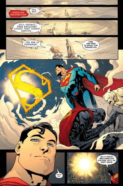 lets-take-the-comics-back-to-the-original-superman