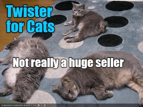 cat twister not caption huge - 8976933888