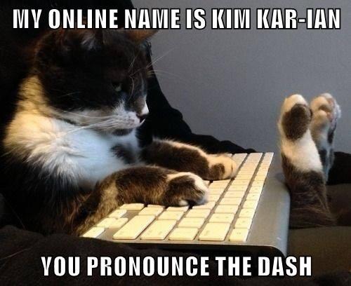 Kanye Dig it?!