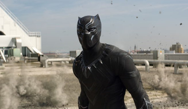 all-the-black-panther-scenes-in-captain-america-civil-war-were-cgi