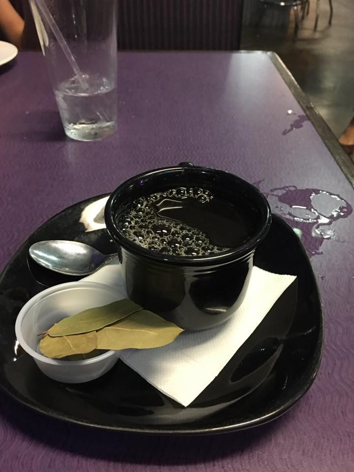 "image trolling puns Prank or Honest Mistake? This Person Ordered A ""Coffee and Baileys"" and This Is What They Got"