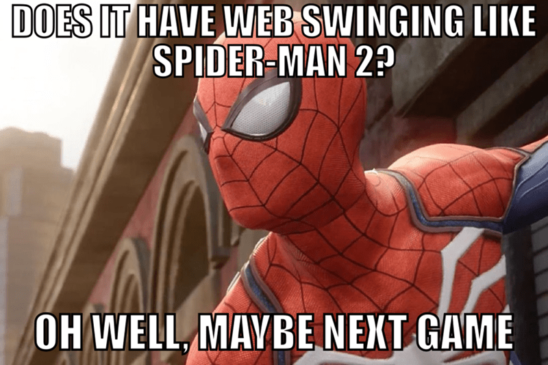 honest-reaction-every-time-a-new-spider-man-game-is-announced