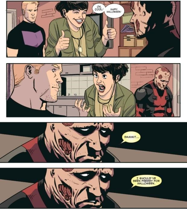 sad-superhero-deadpool-comic-dialogue