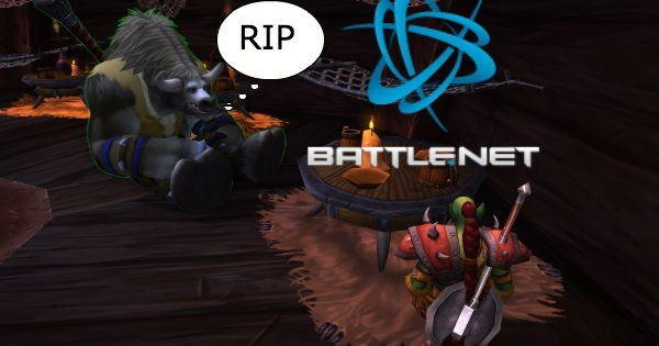 blizzard-releases-memo-about-killing-name-battle-net