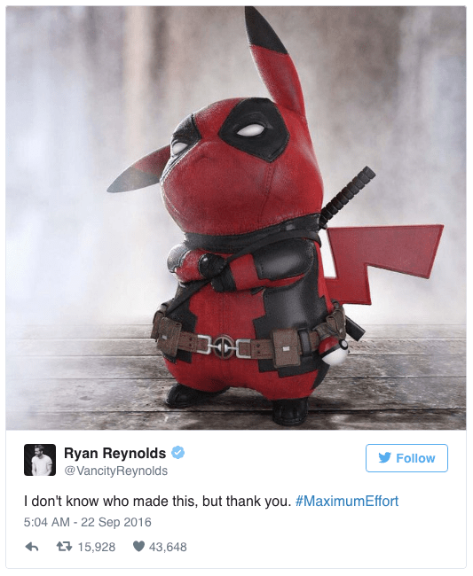 ryan-reynolds-shares-awesome-deadpool-pikachu-mash-up-art